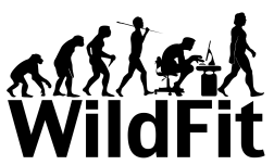 OfficialLogo-WildFit-BlackonAlpha-3000x1809