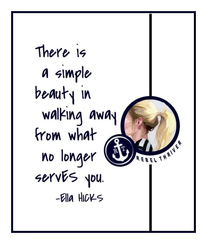 Serve you copy